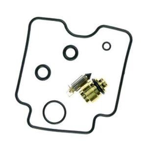 KR Vergaser-Dichtsatz Carburetor Repair Set CAB-S17 SUZUKI