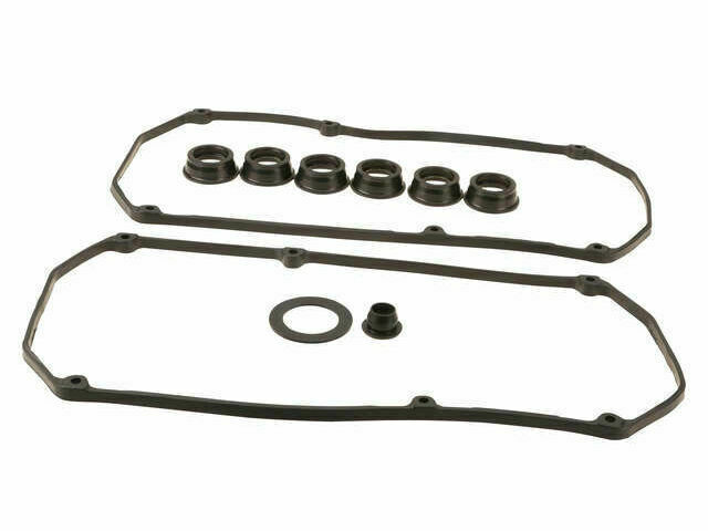 For 2004-2008, 2010-2011 Mitsubishi Endeavor Valve Cover