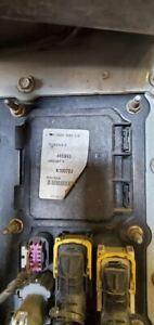 Kenworth T680 Fuse Panel : kenworth, panel, Kenworth, Ducati, Multistrada, Wiring, Diagram, Diagramford.foreman.waystar.fr