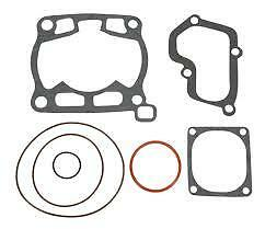 TOP END ENGINE GASKET SET FOR YAMAHA YZ 125 2005-2018