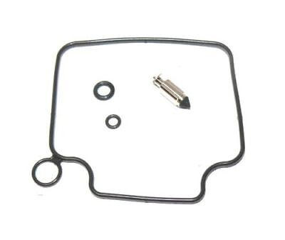 MS Carburetor Repair Kit HONDA CB 250 Nighthawk '07 / CMX