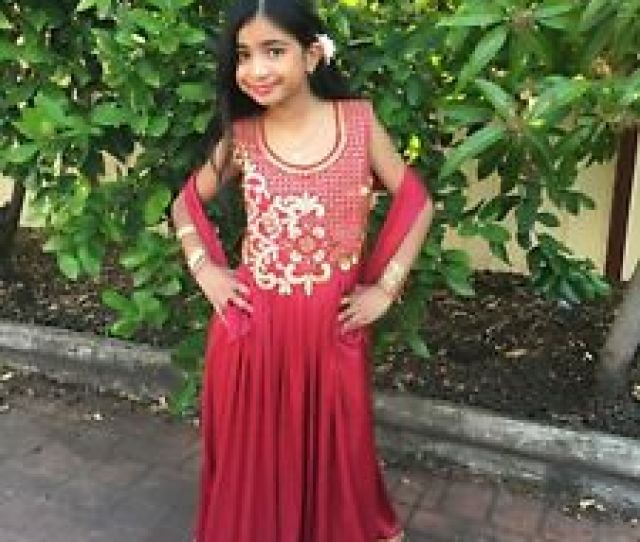 Image Is Loading  10 11 Salwar Kameez Bollywood