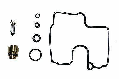 Carb. carburettorr repair kit for Suzuki VL800 Intruder