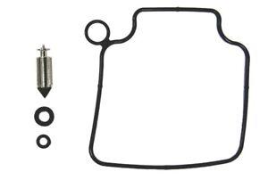 Kit De Reparación De Carburador Honda Trx 350 Fe Rancher