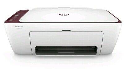 HP Deskjet 2636   eBay