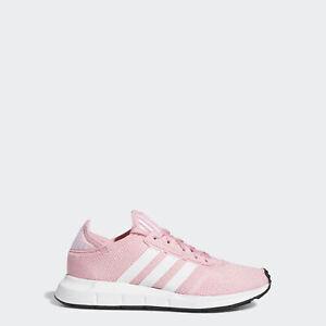 adidas Swift Run X Shoes Kids'