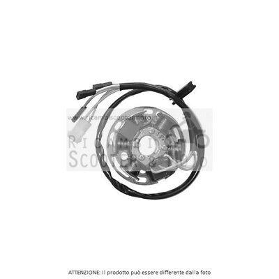 168013#24 Stator Complete Derbi Senda Sm X Race E2 (Sr2D1A