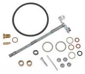 John Deere 50 Marvel Schebler Carburetor Kit for DLTX-75