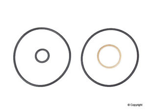 CRP Power Steering Pump Seal Kit fits 1973-1991 Mercedes