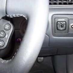 Ap500 Cruise Control Wiring Diagram 1999 F150 Radio Command Cm22 R F Steering Wheel Wireless Switch For Image Is Loading