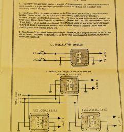 tvss breaker wiring diagram wiring diagram insider tvss breaker wiring diagram [ 1071 x 1600 Pixel ]