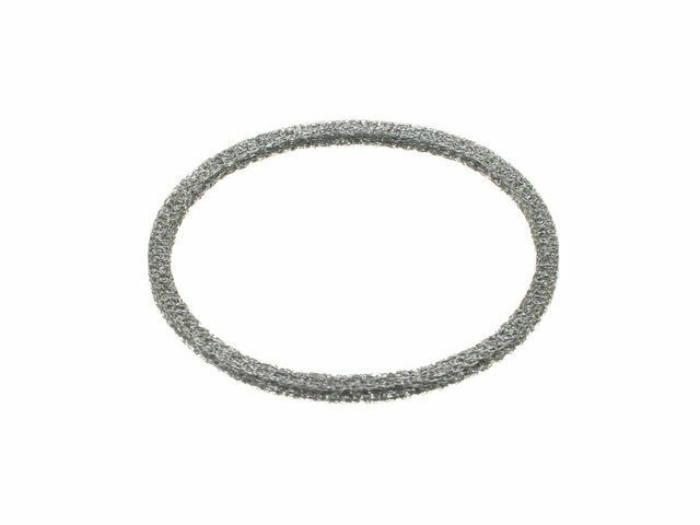 For 1994-2000 Nissan Altima Catalytic Converter Gasket