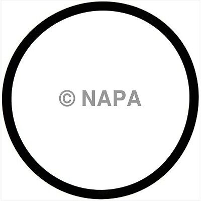 Engine Oil Cooler Gasket-SOHC NAPA/FEL PRO GASKETS-FPG