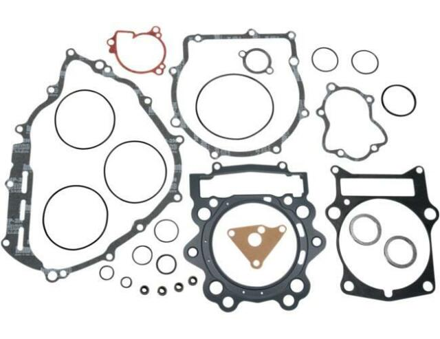 Moose Complete Gasket Kit for Yamaha Viking 700 Grizzly