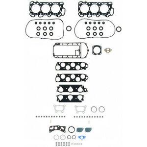 Engine Cylinder Head Gasket Set Fel-Pro fits 04-07 Saturn