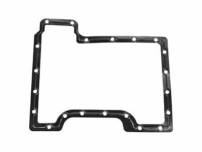 For 2003-2005 Land Rover Range Rover Oil Pan Gasket Lower