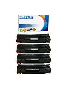 Canon Lbp6000 Toner Price : canon, lbp6000, toner, price, Toner, Cartridge, Canon, ImageClass, MF3010, LBP6000, LBP6030w