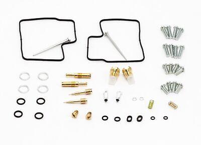 Honda Shadow 1100, 1989-1994, Carb/Carburetor Repair Kit