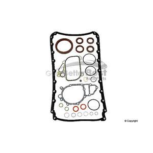 New Victor Reinz Engine Conversion Gasket Set 082603603