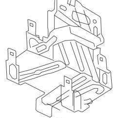 Ford Super Duty Radio Wiring Diagram Nursing Process Steps 1999 F350 Harnes Database 2012 Sony Car Harness