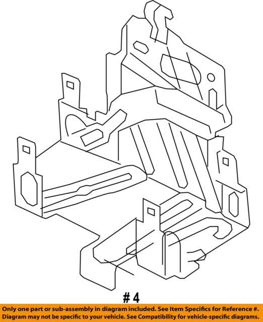 kenworth w900 ac wiring diagrams carrier 30ra 200 diagram 2005 mercury monterey fuse database 2006 mountaineer milan 2003 panel