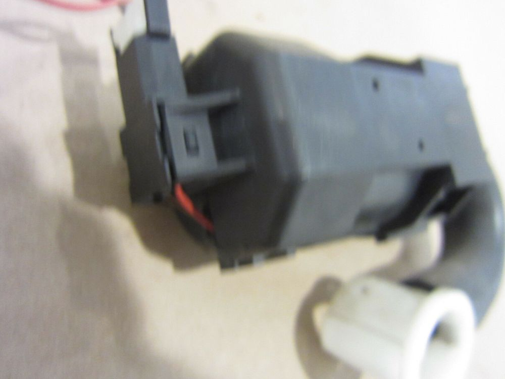 medium resolution of towmate wiring diagram