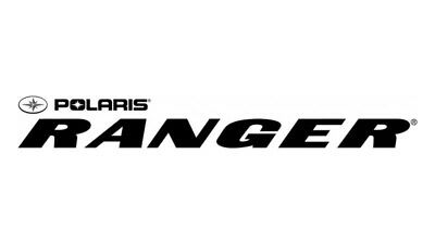 2018 Polaris Ranger XP / Crew / 900 1000 Series Service