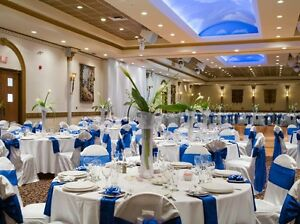 bulk satin chair covers modern gray office 100 royal blue cover sash bows 6 x 108 wholesale image is loading