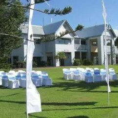 Chair Covers Gladstone Executive Office Chairs Specifications 4 Hire Business For Sale