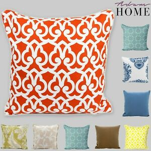 details about summer season new designs 20x20 100 cotton cushion covers pillowcase 50x50cm