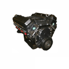 7 3 Powerstroke Lifan 125 Stator Wiring Diagram 3l 1994 2002 Remanufactured Diesel Engine Long Image Is Loading
