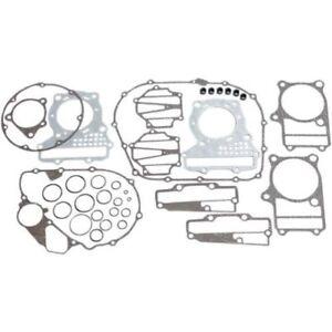 Vesrah Complete Engine Gasket Kit Set for Honda ATC 110 79