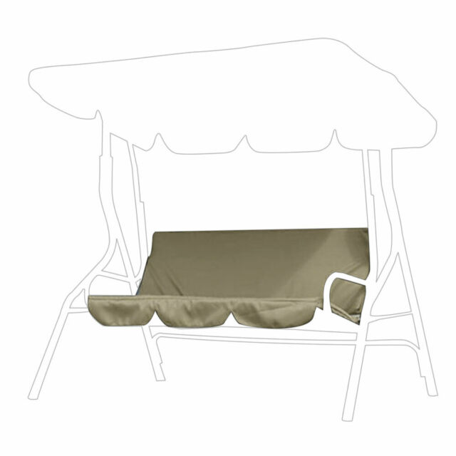etateta patio swing cover waterproof