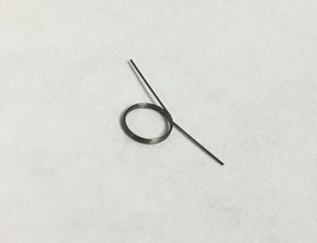 CANON Sub Mirror Spring Part for EOS KISS, Rebel X/XS 500