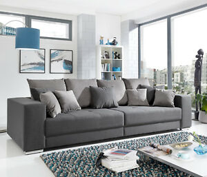 Wohnzimmer Couch Stoff