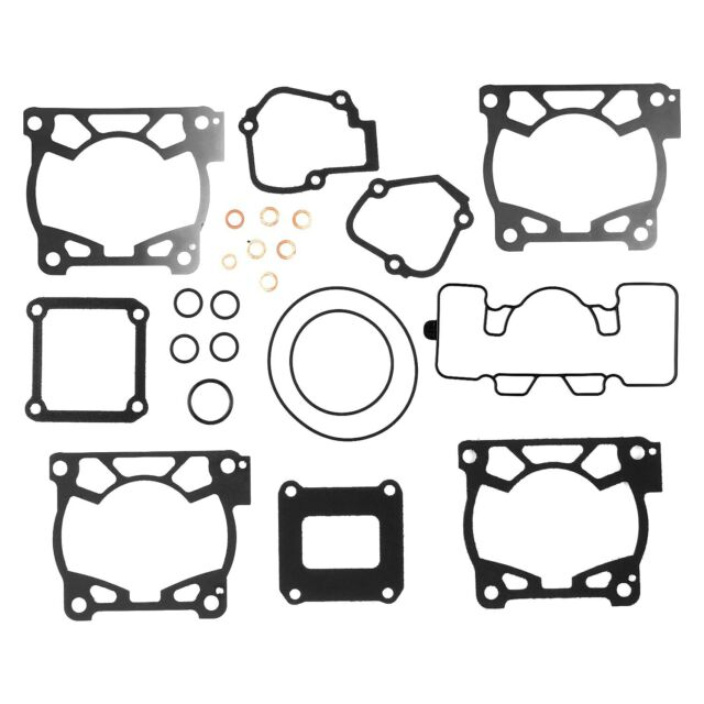 For Husqvarna TC125 2016-2019 Cometic Gasket Replacement