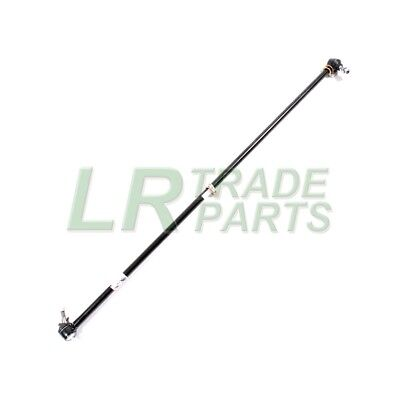 LAND ROVER DEFENDER 90 110 130 NEW STEERING TRACK ROD