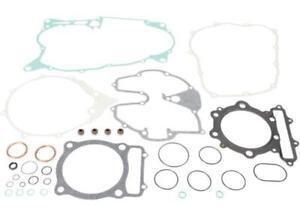 Moose Complete Gasket Kit for Honda 1985-00 XR 600R XR600R