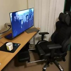 Gaming Office Chairs Australia Heated Computer Chair Zqracing Hyper Sport Series Console