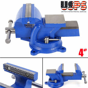 Table Vise Grip Clamps