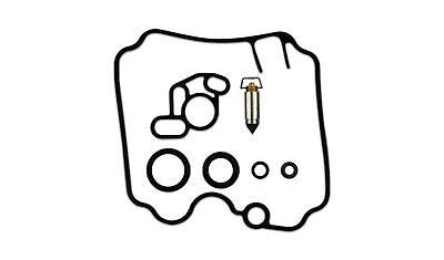 Carb Carburettor Repair Kit For Yamaha XTZ 750 Super