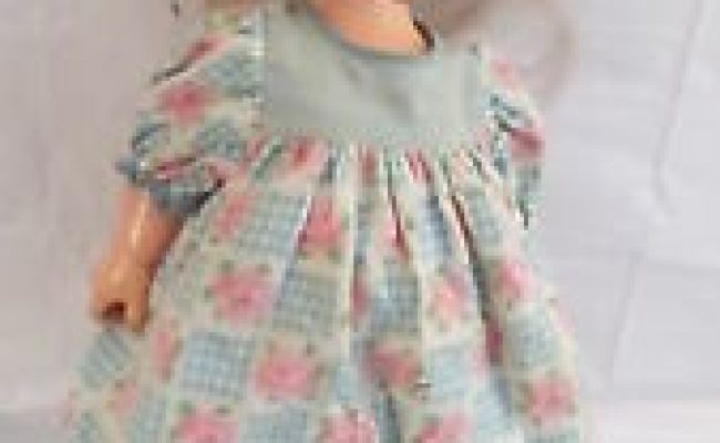 Vintage 1971 Ideal Toy Corp 17 Bizzie Lizzie Doll Ebay