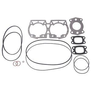 SeaDoo Top End Gasket Kit SP GT SPI XP 420931161 420950253