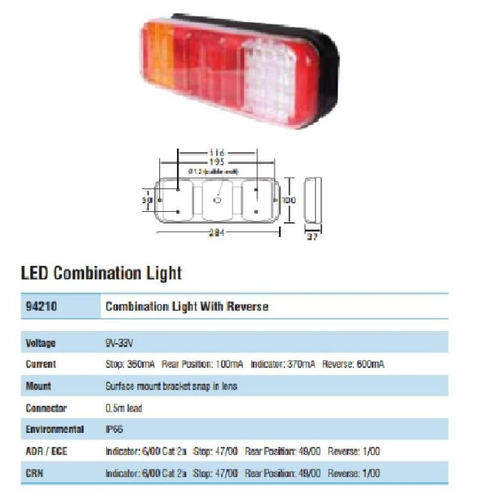 narva led tail light wiring diagram  1997 chevy s10 engine