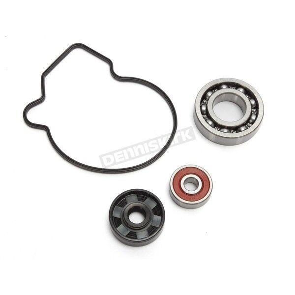 Water Pump Repair Kit OEM Replacement KTM 125/150 SX 2016