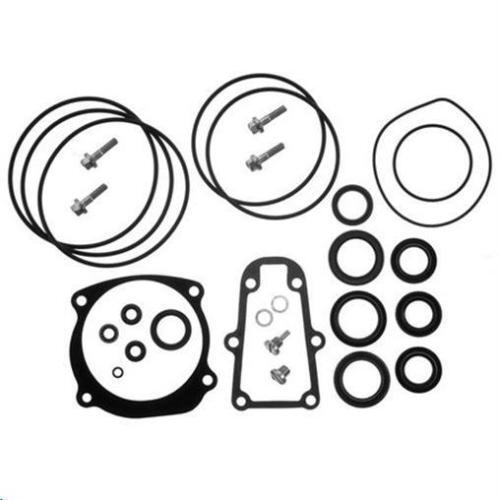 Sierra Marine Johnson Evinrude Lower Unit Seal Kit
