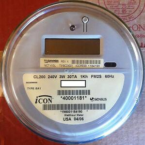 ge kv2c multifunction meter fitzall wiring diagram 11 pin relay socket fm2s a data oreo