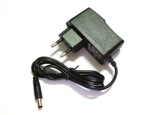 x rocker gaming chair power cord hanging papasan indoor eu ac dc adapter for game 51231 supply image is loading