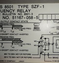 relays class 8501 8 pin wiring diagram 8 pin control relay schematic square d 8 pin relay wiring diagram [ 1579 x 1109 Pixel ]