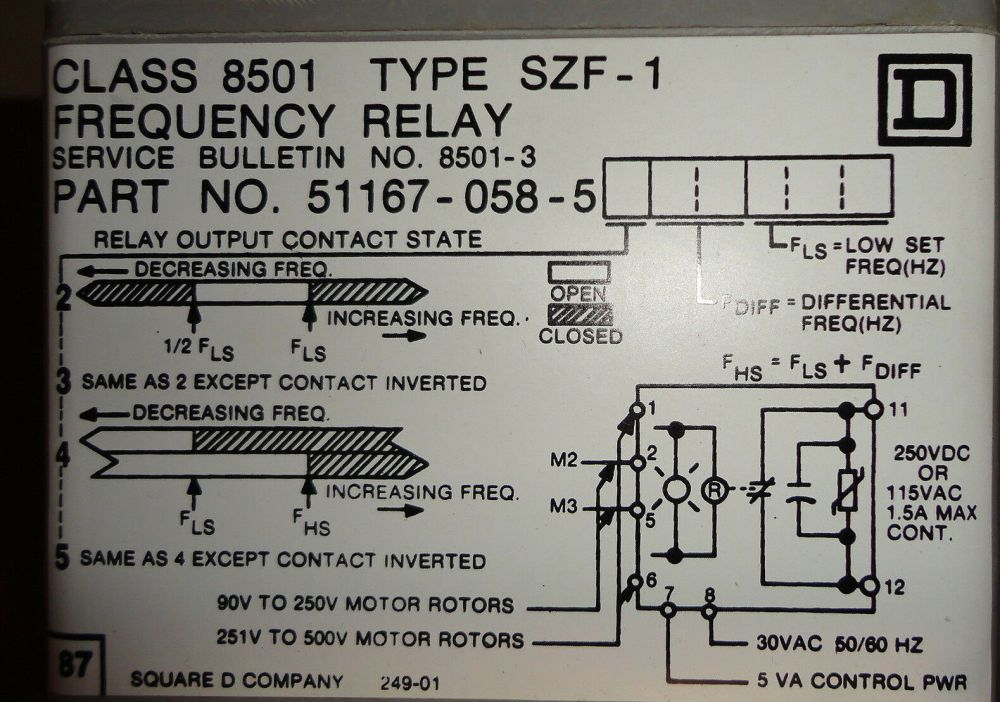 medium resolution of relays class 8501 8 pin wiring diagram 8 pin control relay schematic square d 8 pin relay wiring diagram